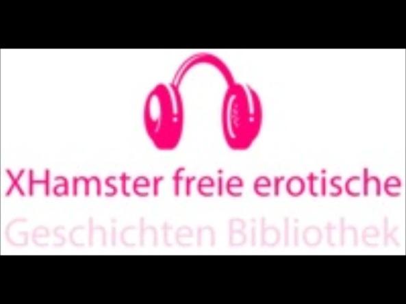 xhamster Platzhalter 01