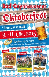oktoberfest-bad-oeynhausen-flyer-2015